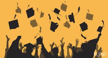 أفضل الجامعات عالميا حسب تصنيف QS لعام 2020