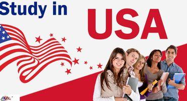 افضل 5 منح دراسية مجانية في الولايات المتحدة الامريكية