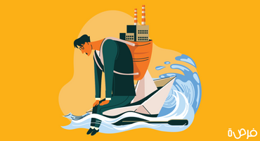 ريادة الأعمال للانطوائيين: حقيقة ممكنة أم حلم بعيد؟