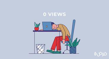 قواعد كتابة الويب | 5 طرق لتفادي كتابة محتوى لا يقرأه أحد