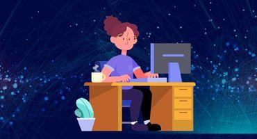 هندسة الحاسوب - Computer Engineering