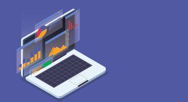 ما هي حركة مرور الويب وكيف تعمل؟