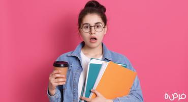 خطوات عملية للتغلب على توتر الامتحانات