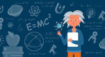 الفيزياء - Physics