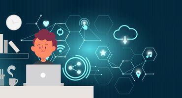 نظم المعلومات الإدارية - Management Information Systems