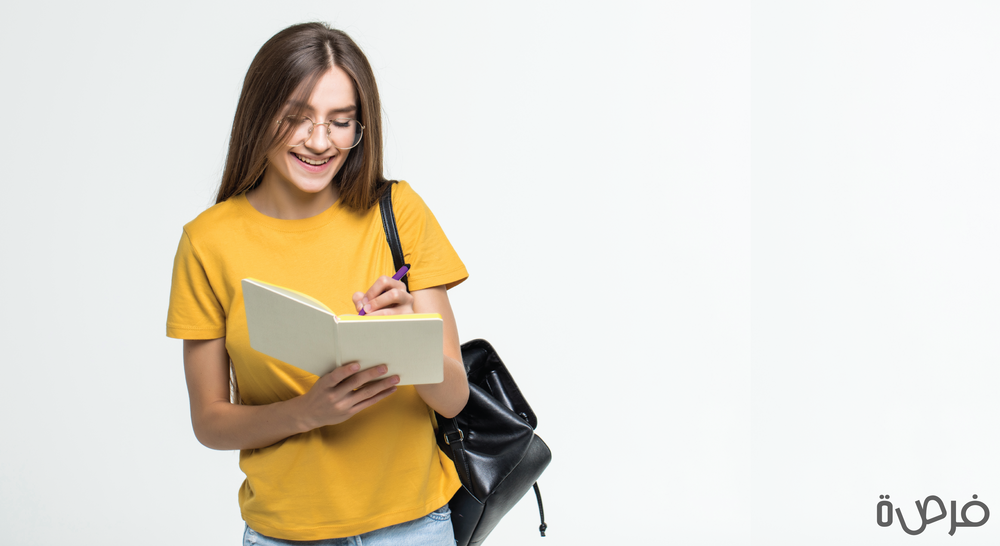Top Tips for Exam Preparation