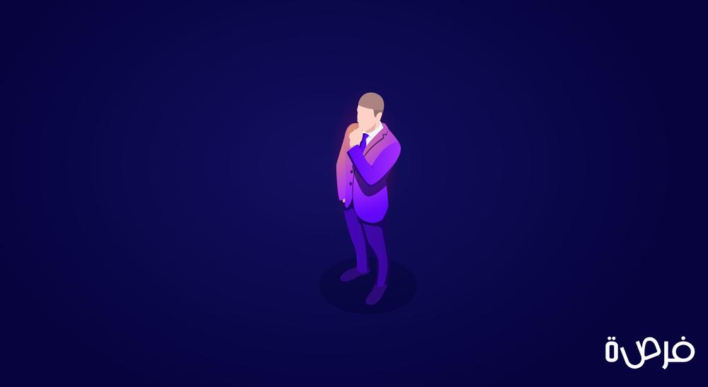 15 سؤالا من أسئلة المقابلات الشخصية يقيس مسؤول التوظيف بها ذكائك العاطفي