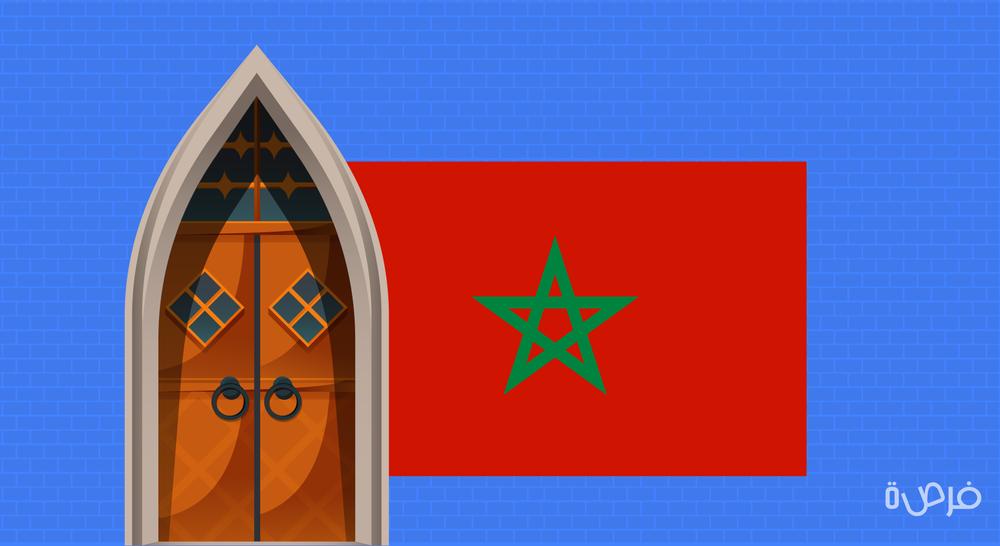 أفضل الجامعات في المغرب