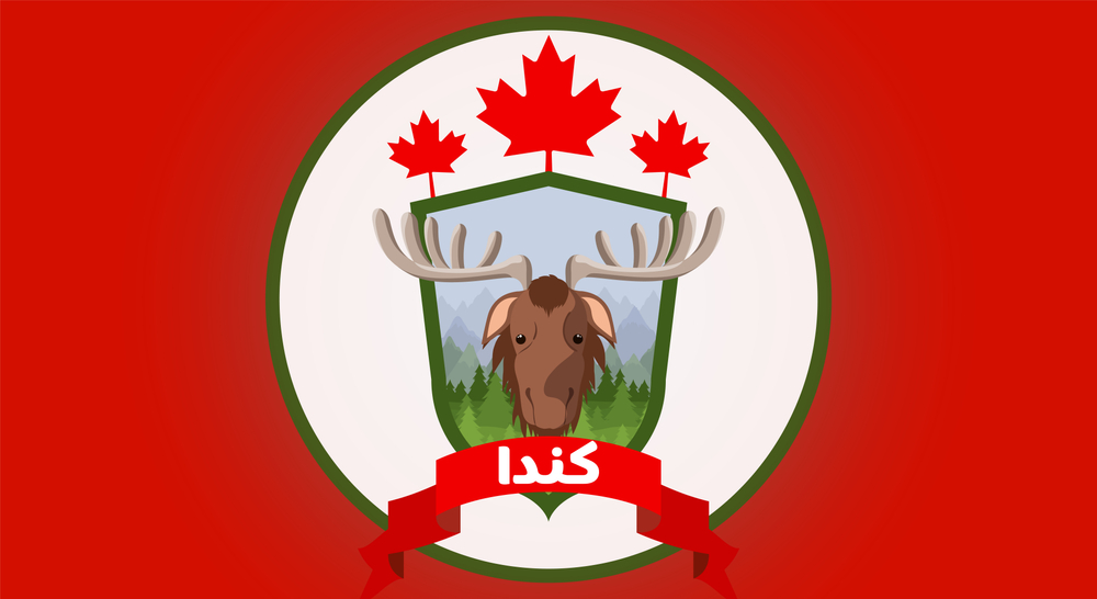 كل ما تحتاج الى معرفته حول الهجرة الى كندا
