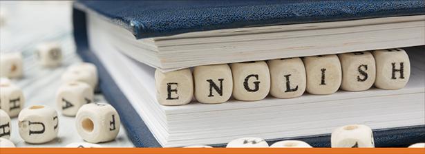 أين يمكن للسوريين تعلم اللغة الإنجليزية في الأردن؟