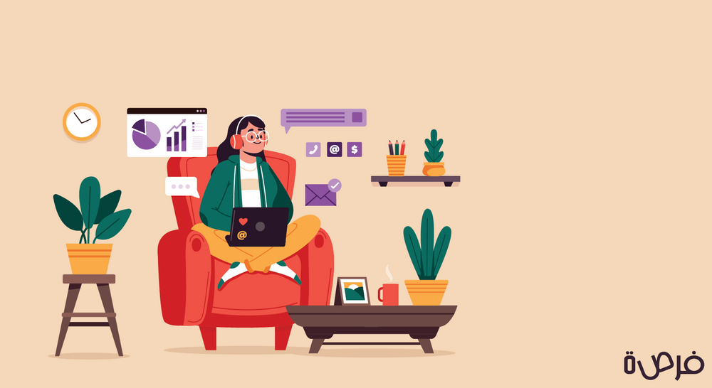 Types of Freelance Jobs and Tips to be a Successful Freelancer