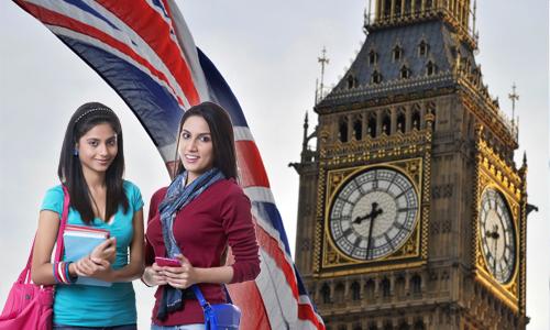ما هي اهم المنح الدراسية في بريطانيا ؟