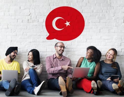تعلم قواعد اللغة التركية | الصفات في اللغة التركية