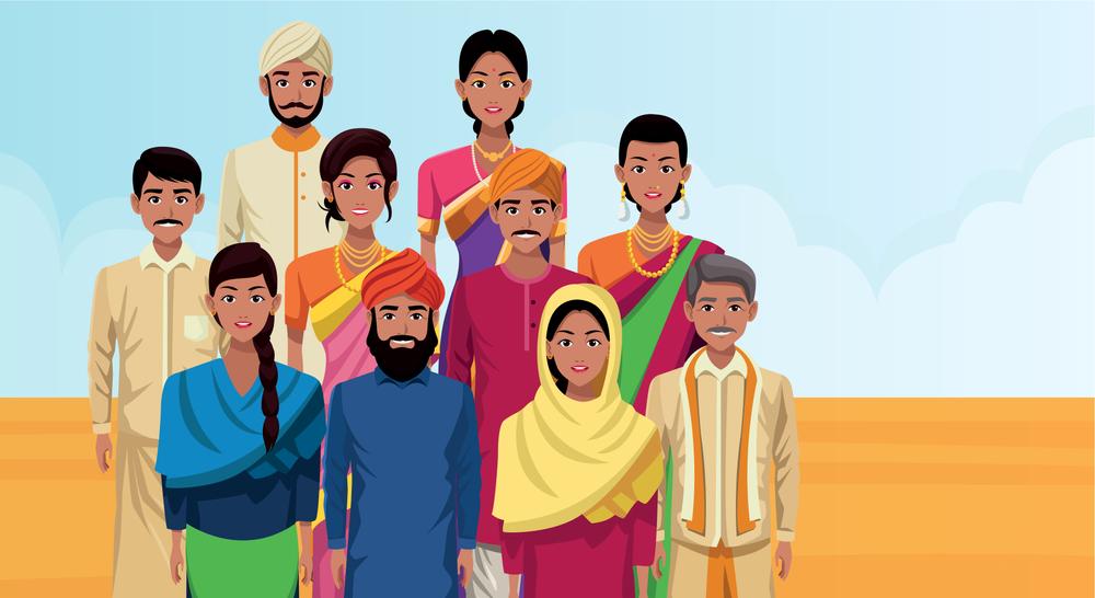 كيف نحترم التنوع الثقافي؟