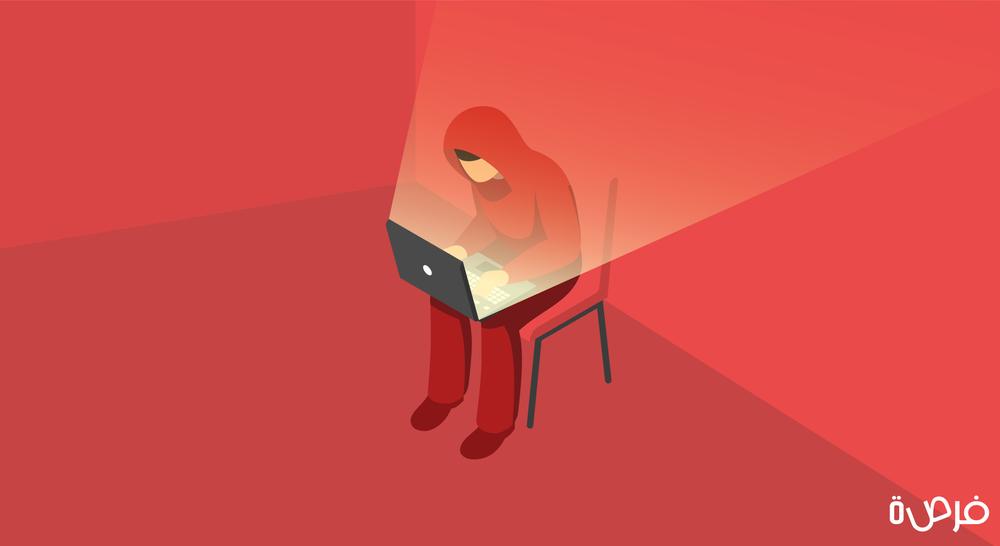 أخلاقيات التعامل مع الإنترنت: كيف أكشف الأخبار الكاذبة وأتعامل مع الشائعات؟