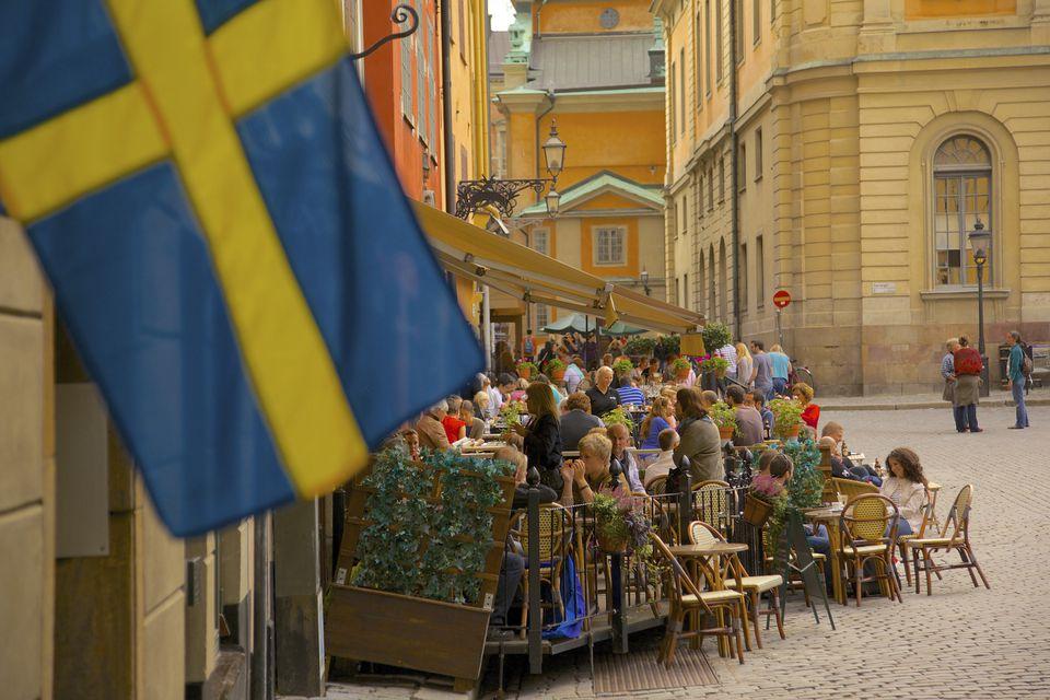الدراسة في السويد: تعرف على ما يجب فعله وتجنبه في السويد !