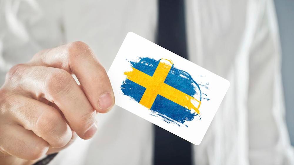 ما هي فرص العمل المتاحة للطلاب في السويد ؟