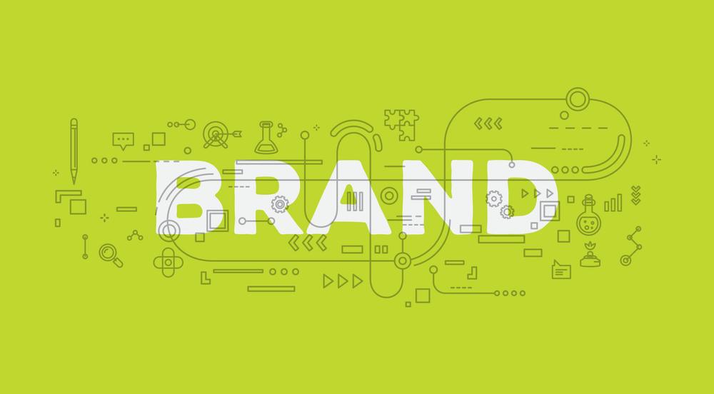 أكبر 5 تحديات تواجه العلامات التجارية العالمية