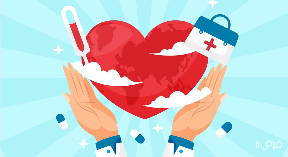 ما هي أشهر المنح الدراسية المتاحة لتخصصات الطب؟