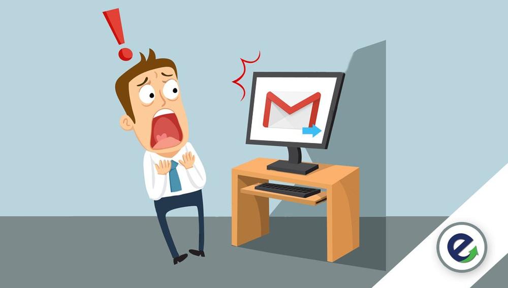 اتيكيت كتابة الرسائل الالكترونية | كيف اكتب بريد الكتروني