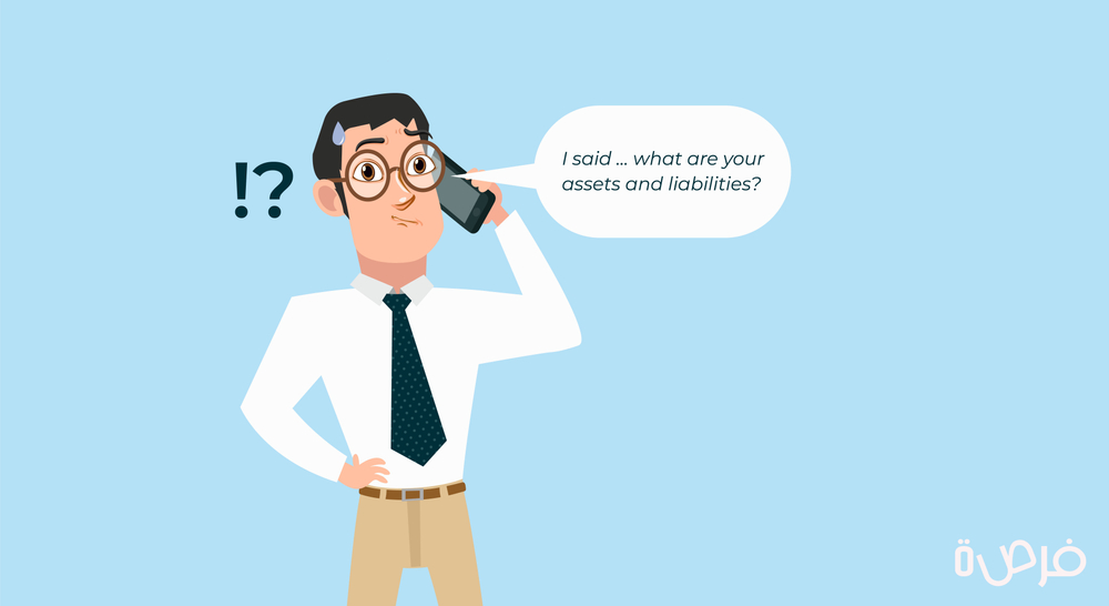 Business English Idioms
