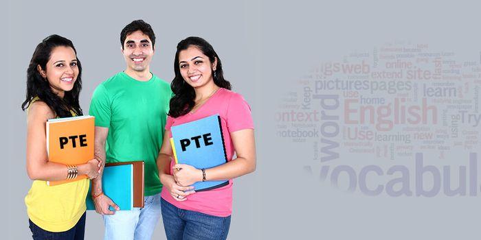 6 نصائح للتحضير لاختبار بيرسون للغة الانجليزية PTE