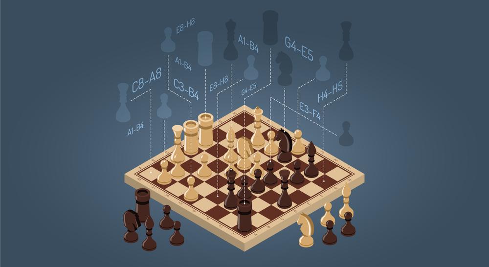 ما هي مهارات التحليل والمنطق وكيف أطورها؟