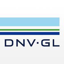 DNV GL Digital Solutions
