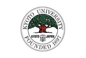 جامعة كيوتو