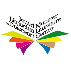 Munster Literature Center
