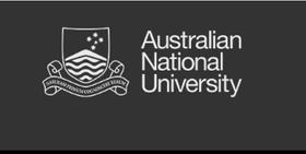 الجامعة الأسترالية الوطنية (ANU)