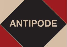 Antipode Foundation