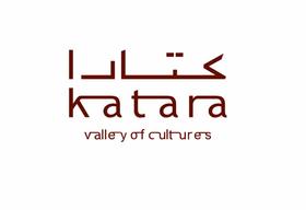 (كتارا (المؤسسة العامة للحي الثقافي