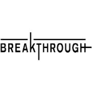 Breakthrough Institute