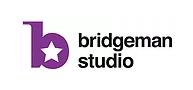 Bridgeman Studio