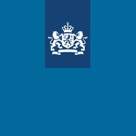 Dutch Ministry of Education