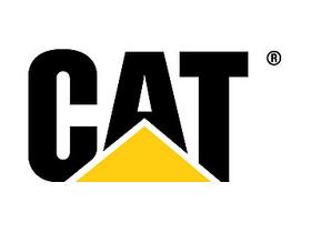Caterpillar Inc.