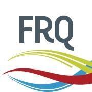 FRQNT (صندوق كيبيك للأبحاث في الطبيعة والتكنولويجا)