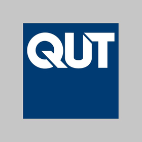Queensland University of Technology-QUT
