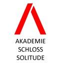 Akademie Schloss Solitude