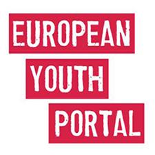 منظمة الشباب الأوروبية