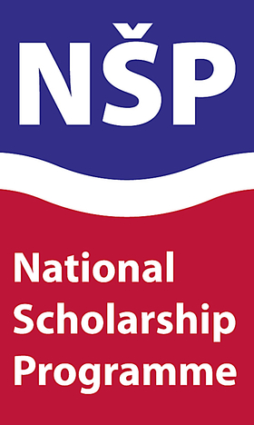 National Scholarship Program of the Slovak Republic