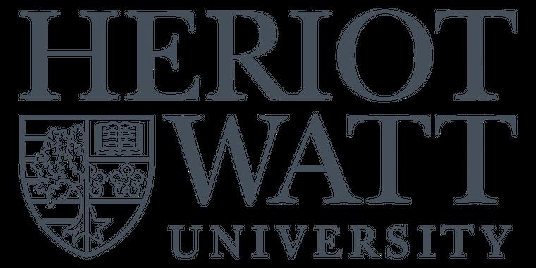 جامعة هيريوت-وات Heriot Watt في بريطانيا