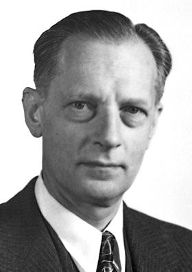 كارل إيركي، Károly Ereky