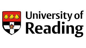 جامعة ريدينغ في بريطانيا