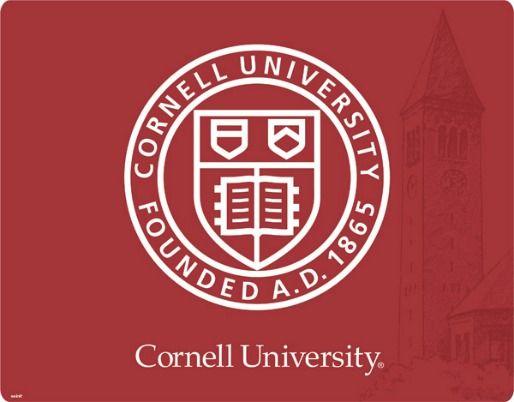جامعة كورنيل في أمريكا