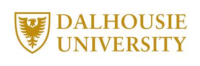 جامعة دالهاوسي في كندا
