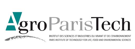 جامعة أجروا باريس تك AgroParisTech في فرنسا