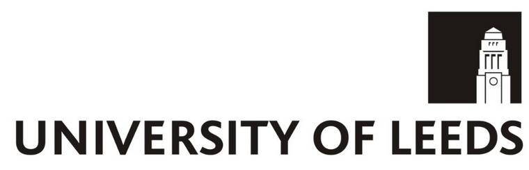 جامعة ليدز في بريطانيا