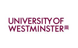 جامعة ويستمنستر Westminster في بريطانيا
